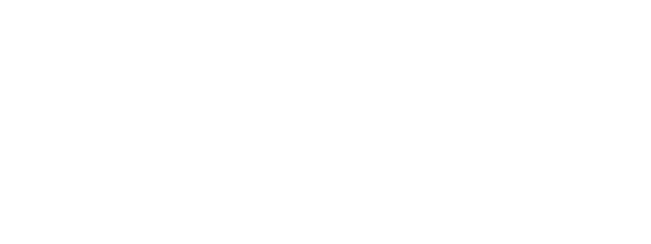 the2020software
